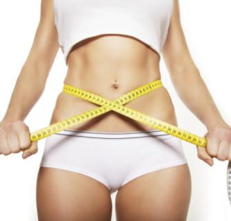 Dietas Milagrosas não Fazem bem á Saúde