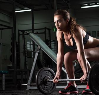 Exercício Físico - Importante para uma vida saudável