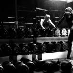 como-ganhar-massa-muscular