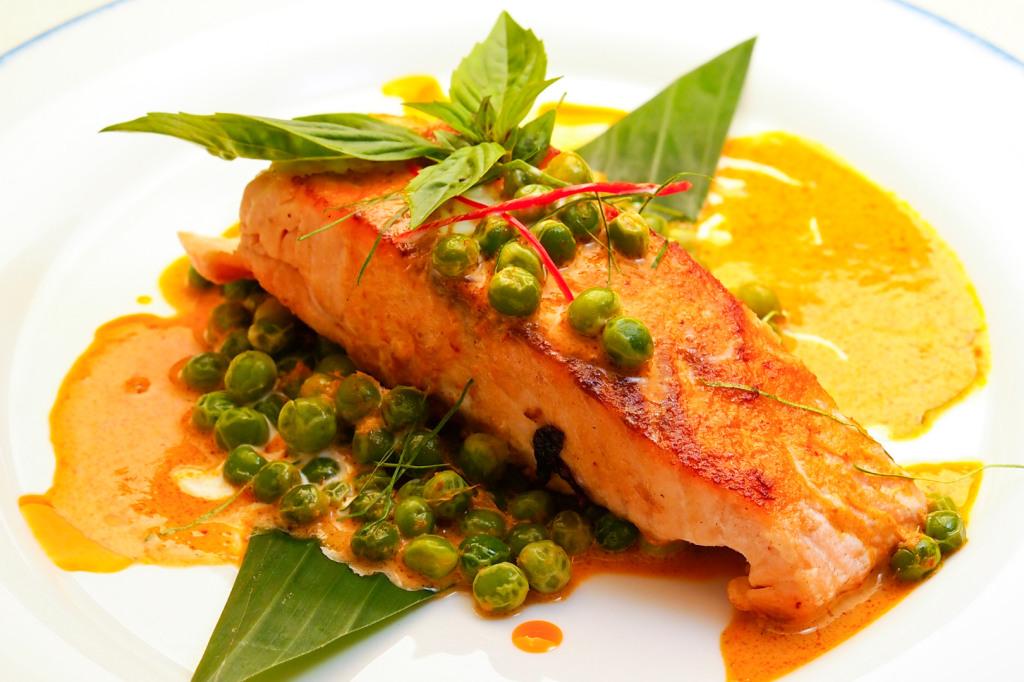 saúde do seu corpo e alimentação