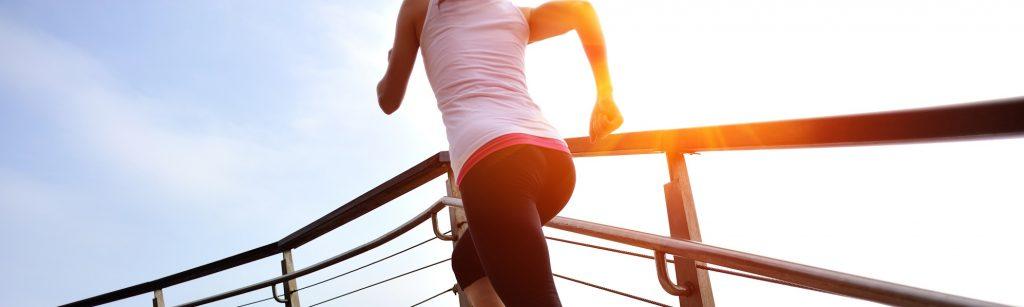 exercicio-fisico-como-iniciar