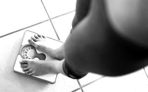 Metabolismo do Corpo para Emagrecer