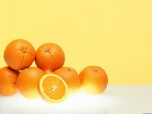 Importância de comer frutas para controle da saúde