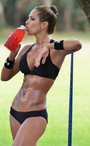 Dicas do que Comer Antes, Durante e Depois do Exercício Físico