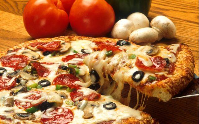 diminua-carboidrato-da-sua-dieta