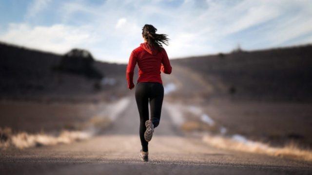 exercicio-aerobico