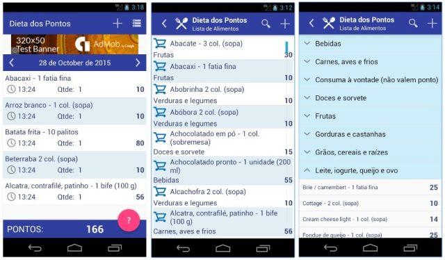 dieta-dos-pontos-app2