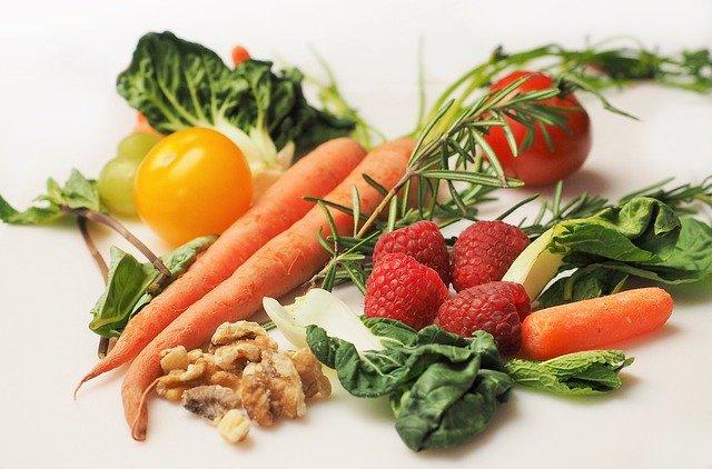 alimentos-saudaveis-emagrecer