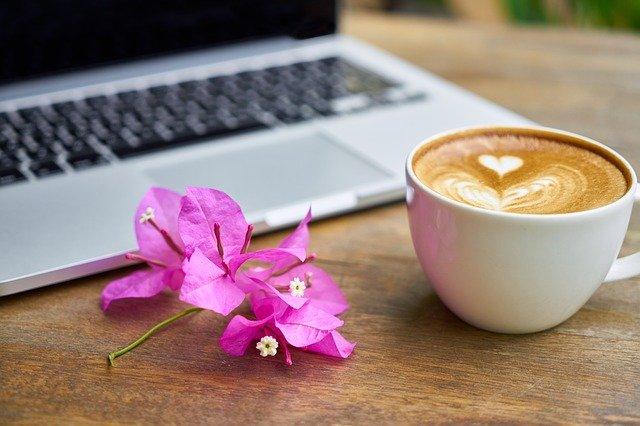 cafe-ajuda-emagrecer