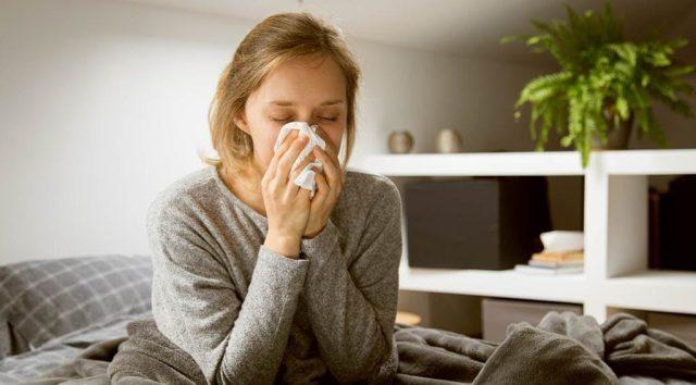 remedios caseiros-aumento-imunidade