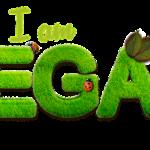 Vegano-Vegetarianismo