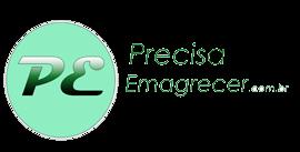 Início | PRECISA EMAGRECER